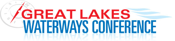 Great Lakes Waterways Conference