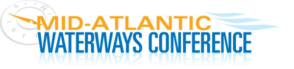 Mid-Atlantic Waterways Conference